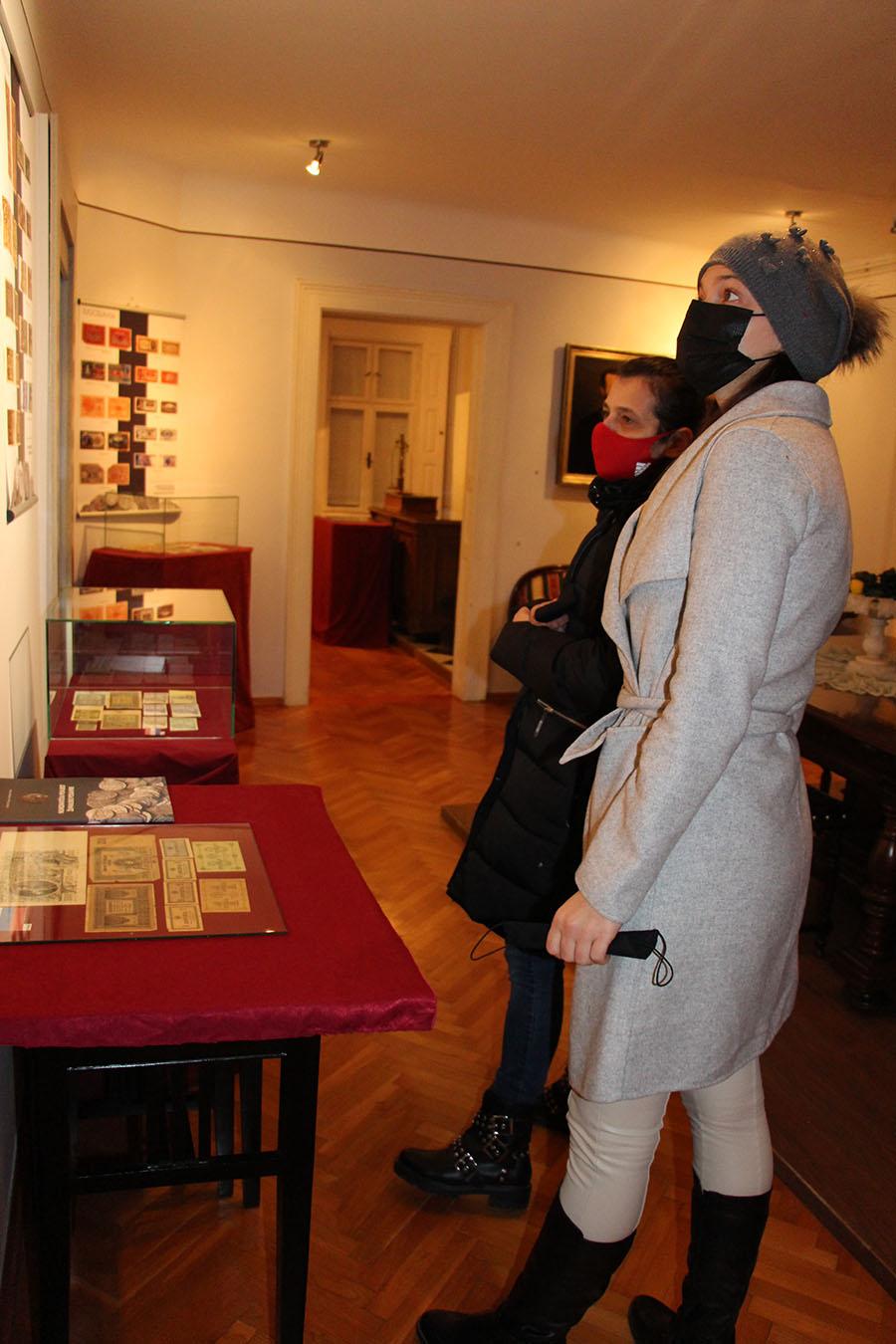 8. Numizmatička povijest županjske Posavine