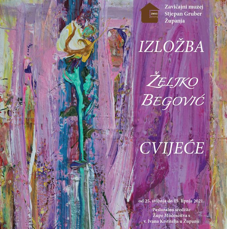 zeljkoBegovic-Cvijece-plakat